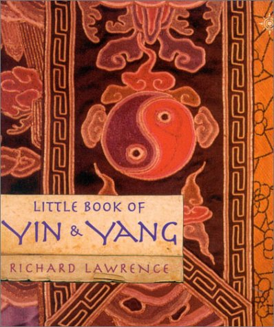 Download Little Book of Yin and Yang ebook