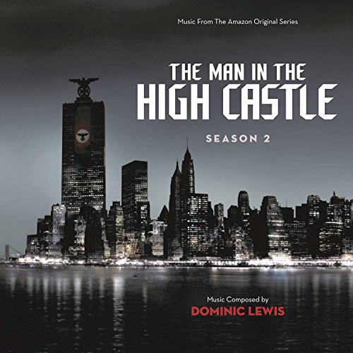 The Man In The High Castle: Se...