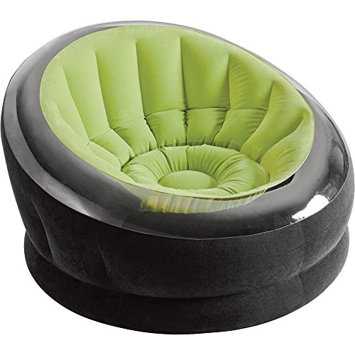 intex-empire-inflatable-chair-44-x-43-x-27-green