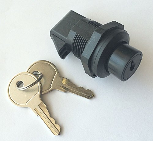 Latch Push Button - Push Button Latch 100% Replacement Southco 93-307 Push to Close Factory