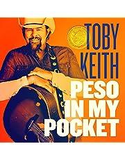 Peso In My Pocket