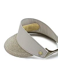 ff9d0746121 Amazon.ca  Gold - Sun Hats   Hats   Caps  Clothing   Accessories