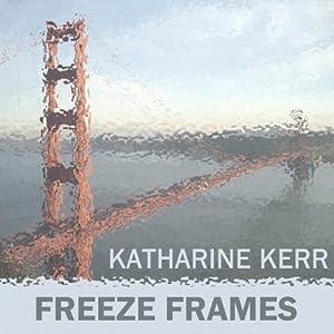Freeze Frames Audiobook