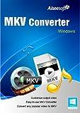 Aiseesoft MKV Converter [Download]