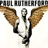 Oh World /  Paul Rutherford