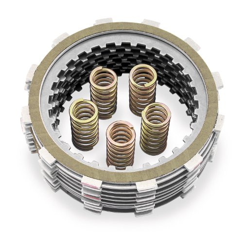 (Barnett Performance Products Kevlar Clutch Kit 302-30-10013)