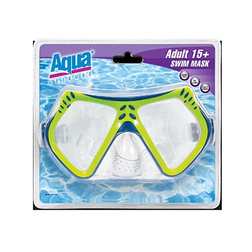 aqua leisure em 1141 Adult Dual product image