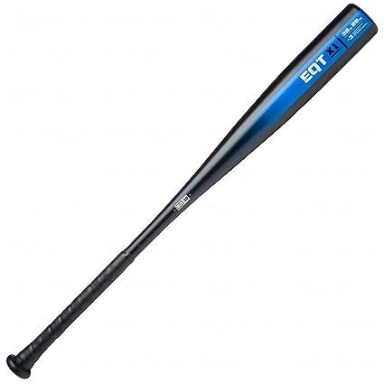 classic fit df305 b7023 adidas Performance Equipo x1 Bate de béisbol - X1 Baseball Bat, Negro Azul