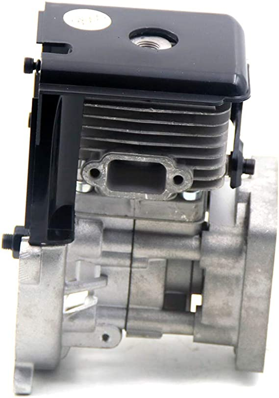 Flmlf 35cc Big Bore Upgrade Kit Fit 26cc 29cc 30 5cc Zenoah For Baja Losi 5t Fg Redcat Car Toys Games Amazon Com