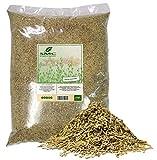 KOSHER Rosemary CUT & SIFTED 5 Pounds Bulk Bag-Heat Sealed to Maintain Freshness-Spice Seasoning