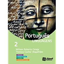 Português. Linguagens - Volume 2