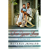 Bring On The Blessings Kindle Edition By Beverly Jenkins border=