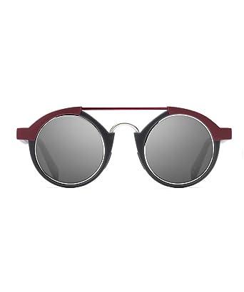 Montures lunettes italia independent