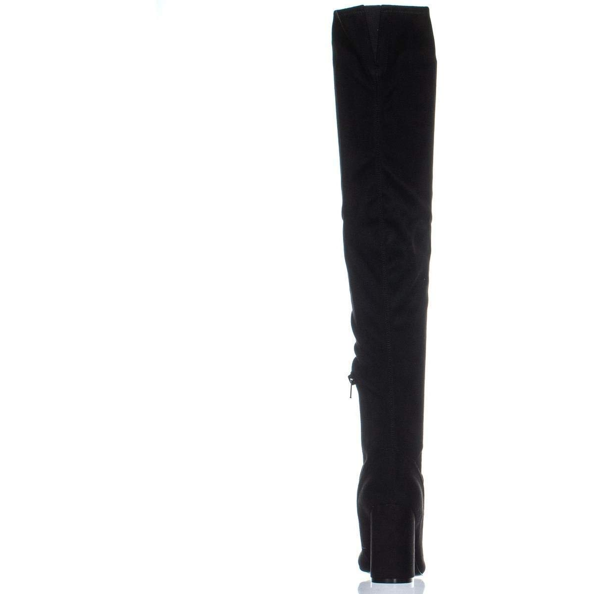 Marc Fisher Praye Womens Boots