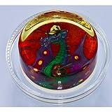 Magic Rosin Ultra Rosin Fiddlin Dragon