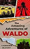 The Amazing Adventures of Waldo: An Extraordinary High School Experience Split Between Reality & Fantasy