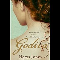 Godiva (English Edition)
