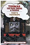 Toby's Tightrope, Wilbert V. Awdry, 0679860479