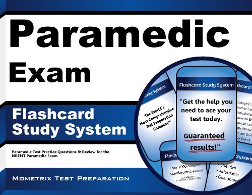 Certified Diabetes Educator Exam Flashcard Study System: CDE Test Practice Questions & Review for the Certified Diabetes Educator Exam (Cards) by CDE Exam Secrets Test Prep Team (2013-02-14)