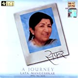 Safar-a journey-lata mangeshkar 1970-till date(indian/hindi/collection of songs/bollywood hits/sentimental/love songs/classic/Lata mangeshkar)