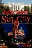 Sin City, Audrey Godwin, 1606011804