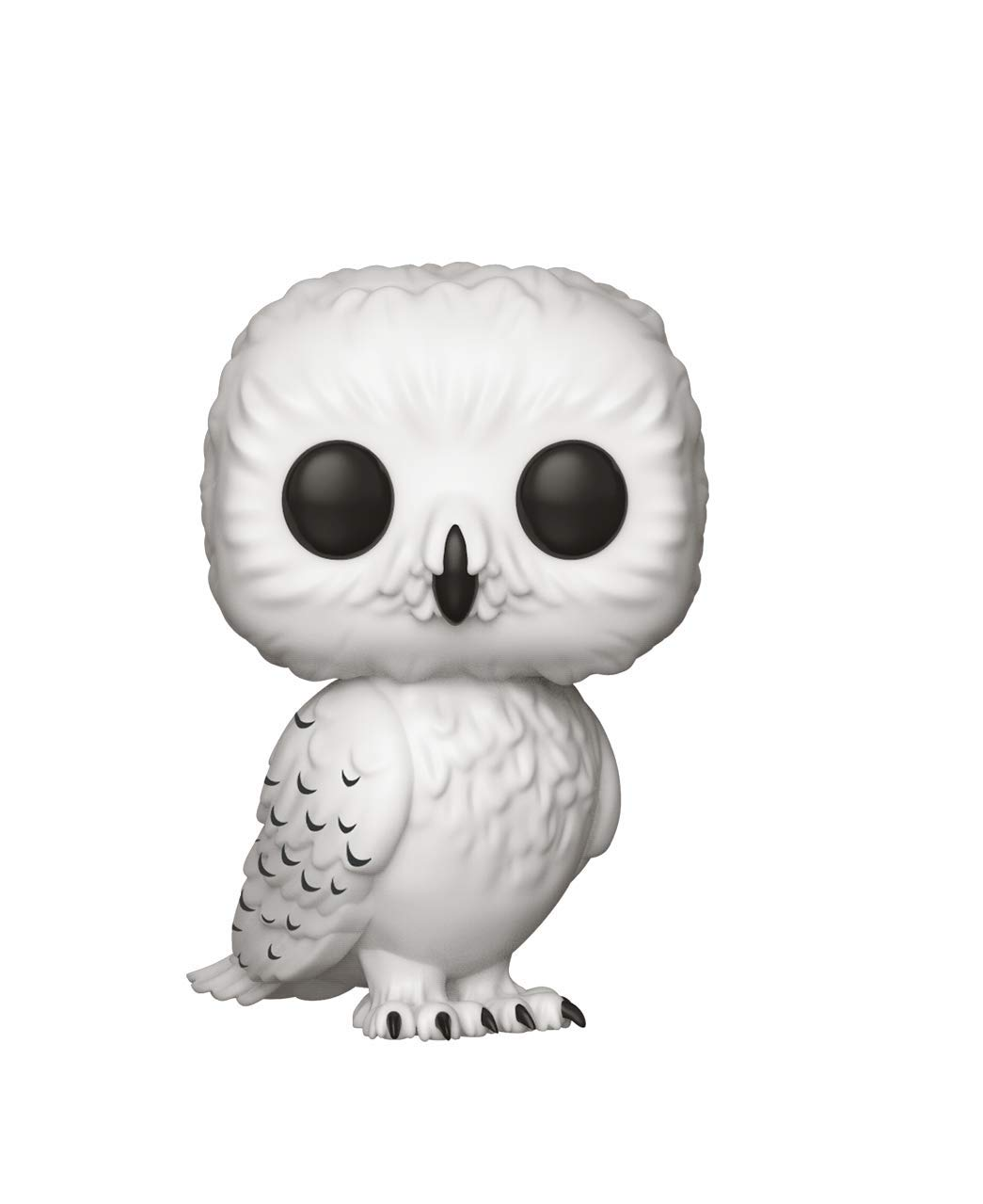Funko Pop! Harry Potter - Hedwig 35510
