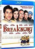 Breakaway (Blu-ray)
