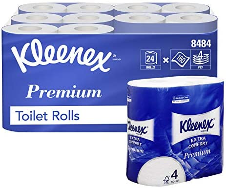 Image result for premium toilet paper