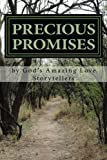 img - for Precious Promises book / textbook / text book