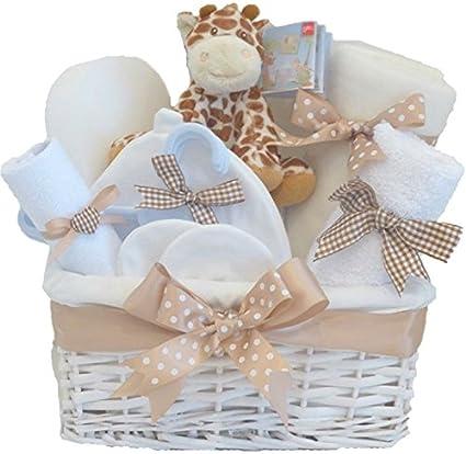 Baby Shower Bébé Cadeaux Pour Garçons /& Filles