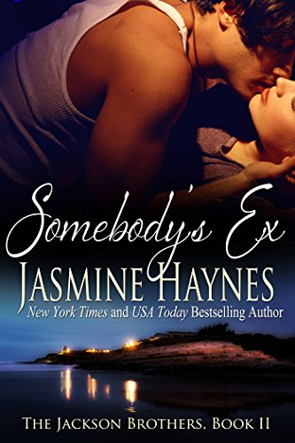 somebodys-ex-the-jackson-brothers-book-2