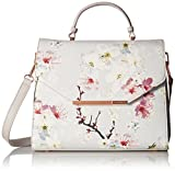 Ted Baker Hariot, Light Grey