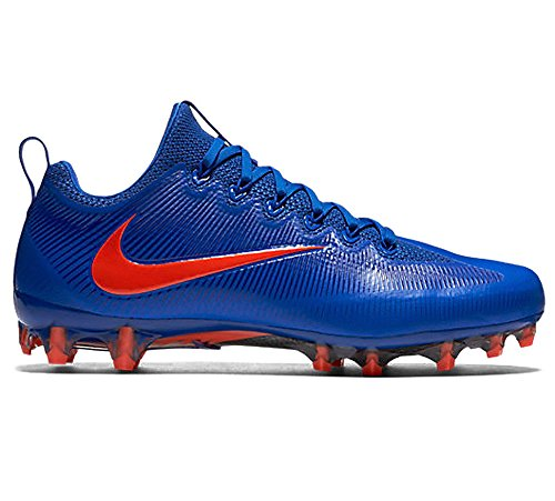 Chaussures De Football Nike Vapor Intouchable Pro Pour Hommes 14 Us