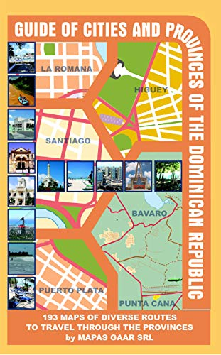 Amazon.com: GUIDE OF CITIES AND PROVINCES OF THE DOMINICAN ... on paraguay cities map, rhine river cities map, barbados cities map, trinidad cities map, senegal cities map, bahamas cities map, guam cities map, antarctic cities map, luxembourg cities map, south sudan cities map, serbia cities map, western asia cities map, slovakia cities map, united states of america cities map, latvia cities map, belarus cities map, newfoundland and labrador cities map, nova scotia cities map, chad cities map, tibet cities map,