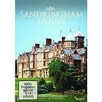Sandringham House [DVD] (2005)