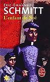 L'Enfant De Noe (Ldp Litterature) (French Edition)