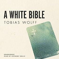 A White Bible
