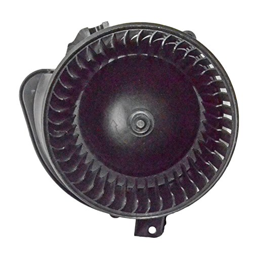 13335074 Heater Blower Fan Motor 55702446 1845132: