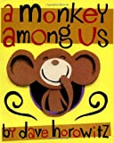 A Monkey among Us, Dave Horowitz, 0060543353
