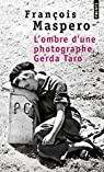 L'ombre d'une photographe, Gerda Taro par Maspero