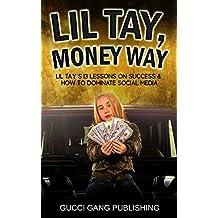 Lil Tay, Money Way