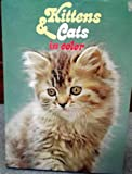img - for Kittens & Cats in Color book / textbook / text book