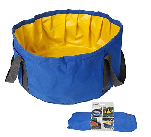 yaagle-waterproof-foldable-portable-pet-dog-cat-swimming-bath-pool-bathing-bathtub