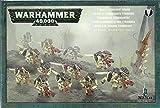 Games Workshop Warhammer 40k Tyranid: Termagant