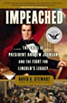 Impeached: The Trial of President And...