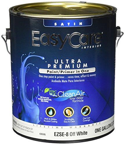 true-value-ezse8-gl-easycare-paint-primer-in-one-off-white-1-gallon