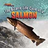The Bizarre Life Cycle of A Salmon, Mark Harasymiw, 1433970600