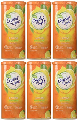 crystal-light-lemon-decaf-iced-tea-natural-flavor-drink-mix-12-quart-canister-pack-of-6