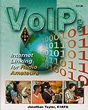 Arrl's VoIP: Internet Linking for Radio Amateurs