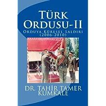 Turk Ordusu - II (Turkish Edition)